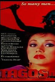 Tagos ng dugo (1987) film en francais gratuit