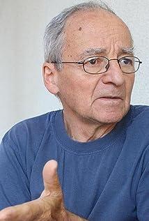 Nicolae Margineanu Picture