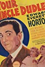 Your Uncle Dudley (1935) Poster