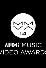 Primary photo for 2014 MuchMusic Video Awards