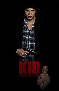 New movies trailer download Kid by David Fairhurst [320p]