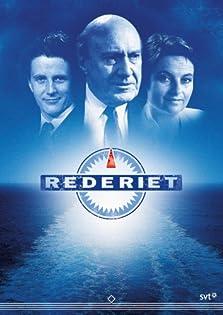 Rederiet (1992–2002)