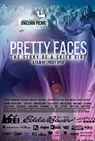 Primary photo for Pretty Faces