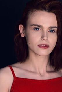 Rebecca Ann Bentley Picture
