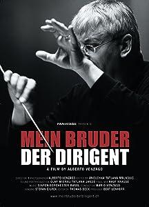 Peliculas los vigilantes Mein Bruder der Dirigent [hd1080p] [FullHD] by Alberto Venzago
