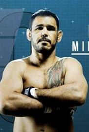 Minotouro Nogueira Poster