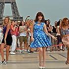 Marina Hands in Sous les jupes des filles (2014)