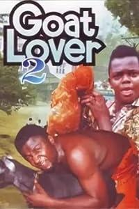 MKV movie downloads free Goat Lover 2 [2k]