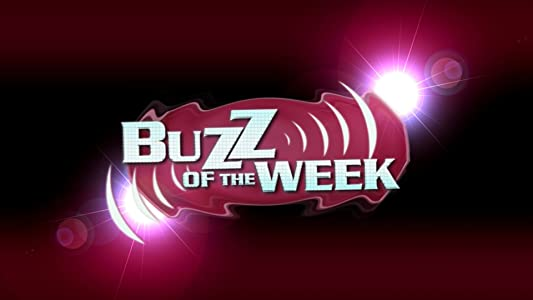 Good new movie to watch Buzz of the Week by [720