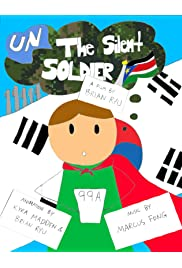 The Silent Soldier
