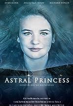 Astral Princess