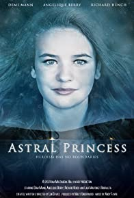 Primary photo for Astral Princess