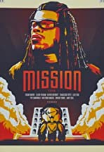 Nike - The Mission