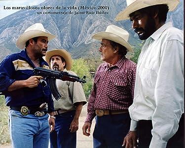 Torrent free download sites movies Los maravillosos olores de la vida Mexico [2048x1536]