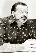Oscar Viale