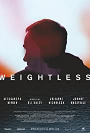 Weightless (2017) 1080p