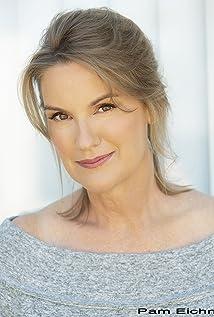 Pam Eichner Picture