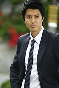 Primary photo for Dong-geon Lee