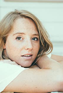 Lissie Picture