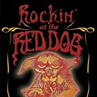 The Life and Times of the Red Dog Saloon (1996)
