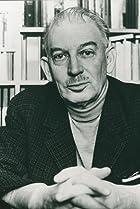 Gösta Werner