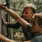 Janne Puustinen and Boodi Kabbani in A Moment in the Reeds (2017)