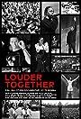 Louder Together