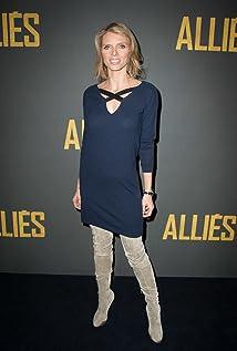 Sylvie Tellier Picture