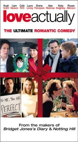 Love Actually 2003 Photo Gallery Imdb