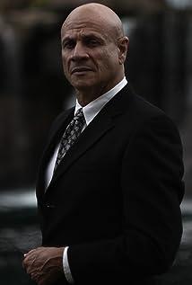 Hank Salas New Picture - Celebrity Forum, News, Rumors, Gossip