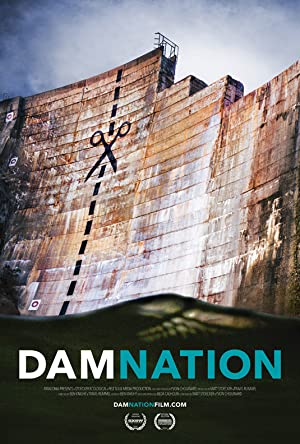 DamNation (2014)