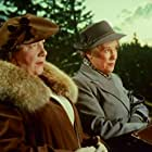 Fabia Drake and Kathleen Harrison in All for Mary (1955)