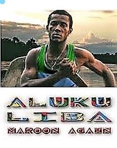 imovie hd downloads Aluku liba by [iTunes]