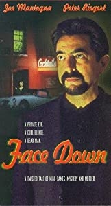 Watching a free movie Face Down by Kamen Kalev [480i]
