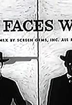 Two Faces West