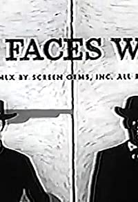 Primary photo for Two Faces West