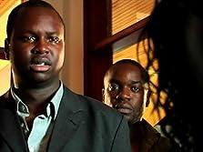 Weakness (2009)