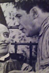 Alfie Bass and Bill Fraser in Bootsie and Snudge (1960)