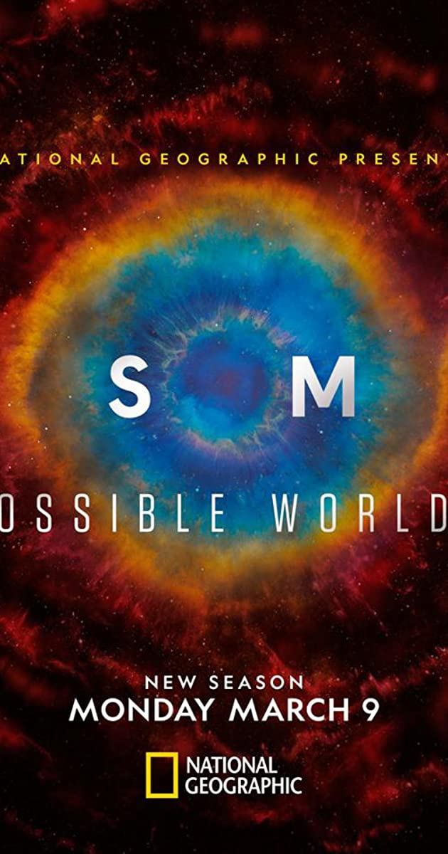 Download Cosmos: Possible Worlds or watch streaming online complete episodes of  Season1 in HD 720p 1080p using torrent
