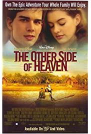 ##SITE## DOWNLOAD The Other Side of Heaven (2002) ONLINE PUTLOCKER FREE