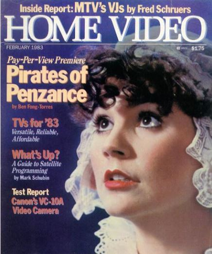 summary of pirates of penzance