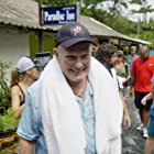 Terry Bradshaw in Better Late Than Never (2016)