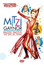 Mitzi Gaynor: Razzle Dazzle! The Special Years (2008) Poster