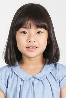 Su-an Kim Picture