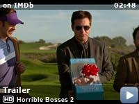 hangover part 2 cast imdb