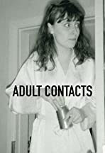 Adult Contacts
