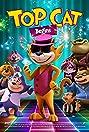 Top Cat Begins (2015) Poster