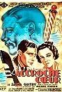 L'accroche-coeur (1938) Poster