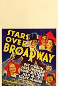 Primary photo for Stars Over Broadway