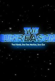The Unreason Poster